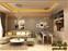 96m2 bán căn hộ cao cấp flemington - phòng khách