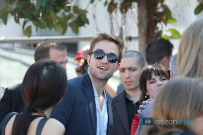 EVENTO: Festival de Cannes (Mayo- 2012) 470993-img_7466