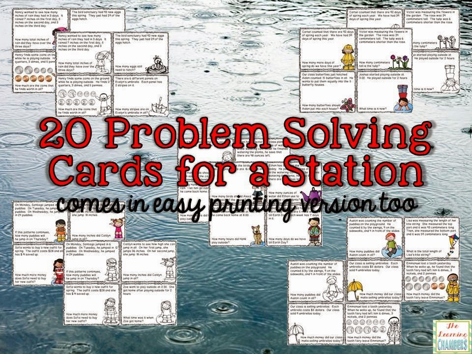 https://www.teacherspayteachers.com/Product/Spring-Word-Problem-Cards-1759193