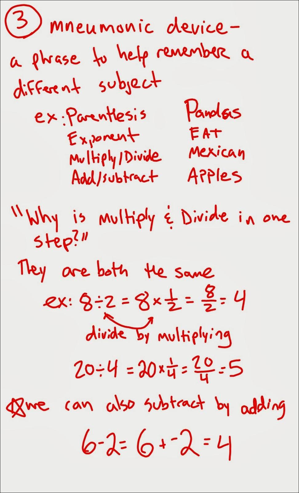 Algebra ii homework help