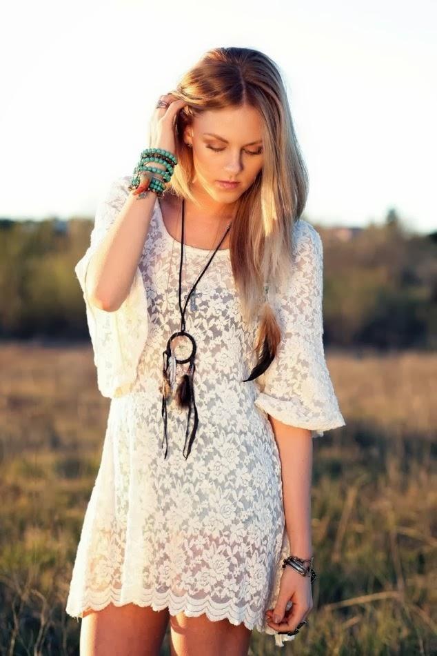 dreamcatcher fashion