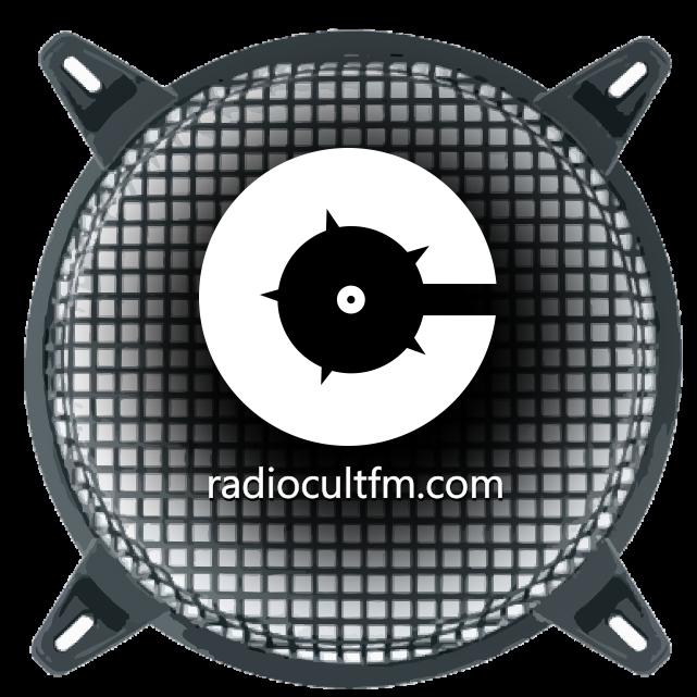Radiocultfm.com