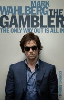 Watch The Gambler Full Movie HD Online Free Download