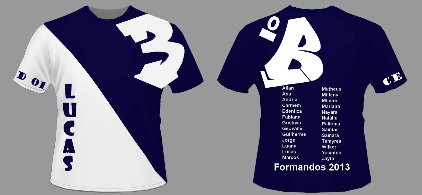 Imagens para camiseta de formandos - Diário da Wikipedista