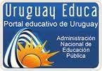 UruguayEduca