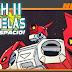 ROBOTECH 2: Los Centinelas #09 y #10