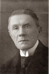 Henri Delaire