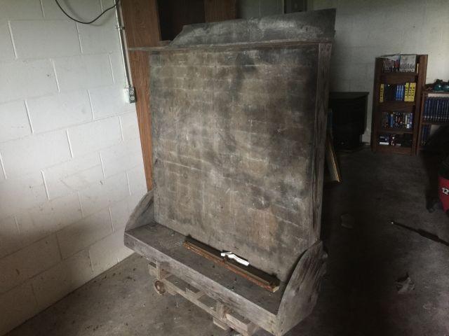Clay Club Used Fire Bricks For Sale Morganton Nc