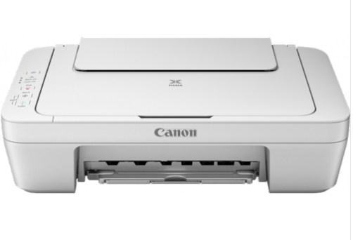 http://www.driverprintersupport.com/2014/07/canon-pixma-mg2560-drivers-printer.html