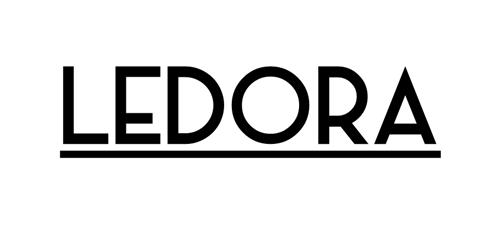 LEDORA