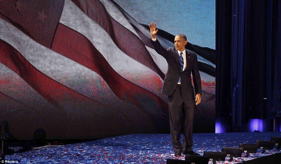 Picha za x http j2wisdom blogspot com 2012 11 picha za obama baada