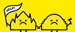Save Our Icons...