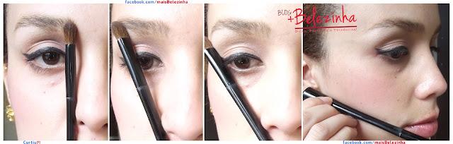 truques-maquiagem-sobrancelha-blush