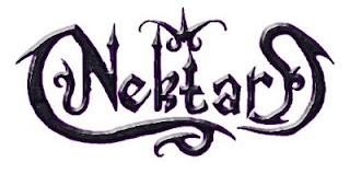 Bersholawat Versi Metal