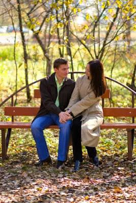 poemas+de+amor+romanticos+pareja+novios+enamorados