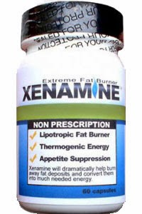Xenamine reviews