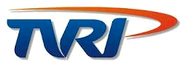 setcast|TVRI Nasional Live Streaming