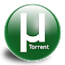 புதிய படங்களை டவுன்லோட் செய்ய உதவும் U Torrent மென்பொருள் புதிய பதிப்பு -3.0 build 25220