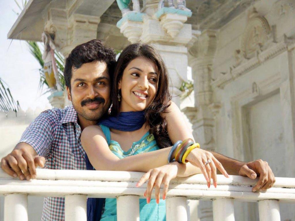 Cool Wallpaper Movie Romantic - Tamil+Romantic+Wallpapers  2018_968077.jpg