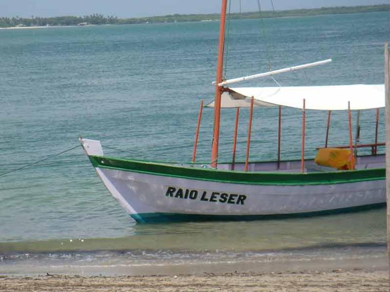Veleiro vivre todo barco tem nome for Todo sobre barcos