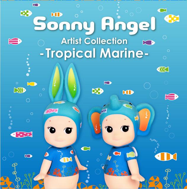 http://www.mamanfaitsescourses.com/sonnyangel-artist-274-1.html