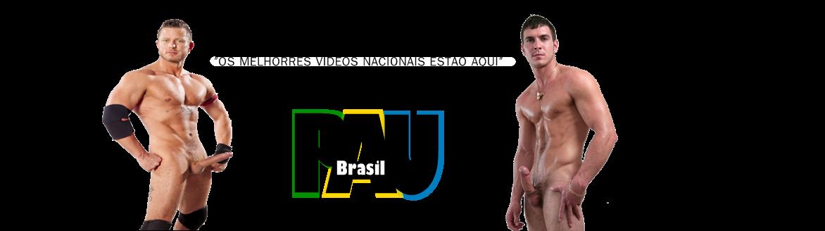 Pau Brasil XXX