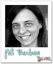 Pati Barbosa