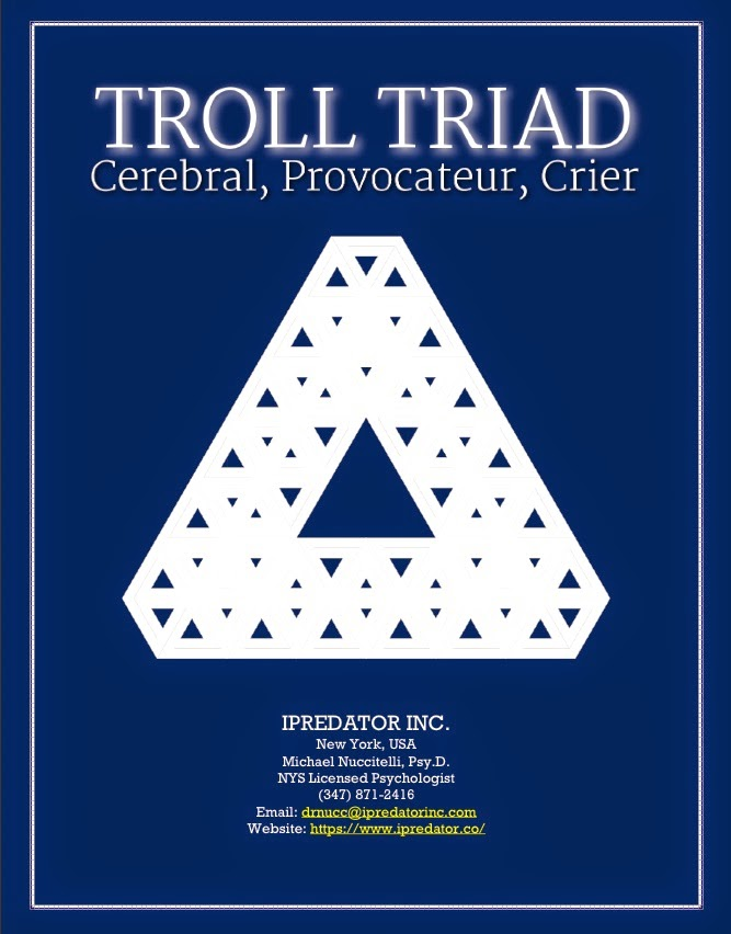 https://www.ipredator.co/wp-content/uploads/troll-triad-defamation-slander-ipredator-construct-michael-nuccitelli-psy.d..pdf