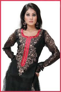 bangladeshi eid  fashion