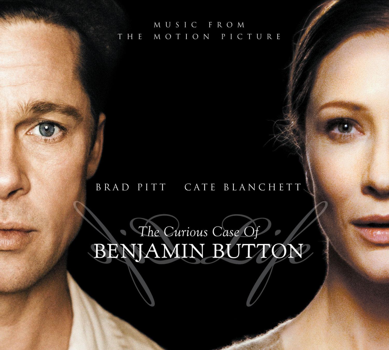 http://1.bp.blogspot.com/-ncOqs9kwKpM/TlsZHwXebTI/AAAAAAAAEUw/fbEk9L5QteM/s1600/cover-curious-case-of-benjamin-button-pt-web.jpg