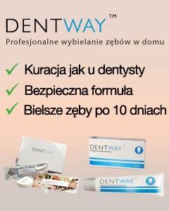 DENTWAY