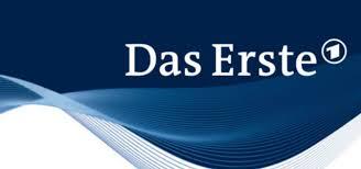 Televisión alemana
