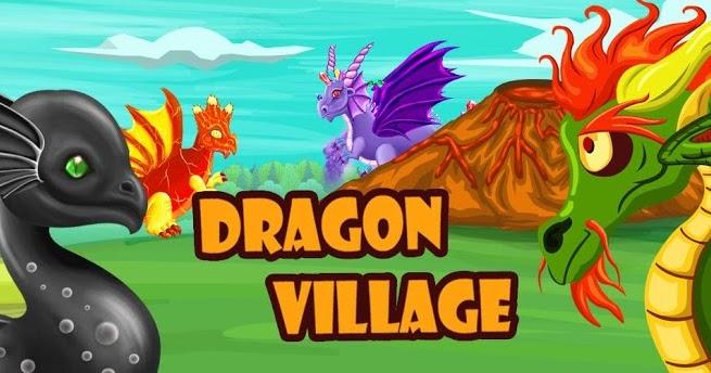 download dragon pou mod apk data file host
