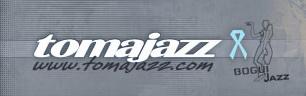 Toma Jazz