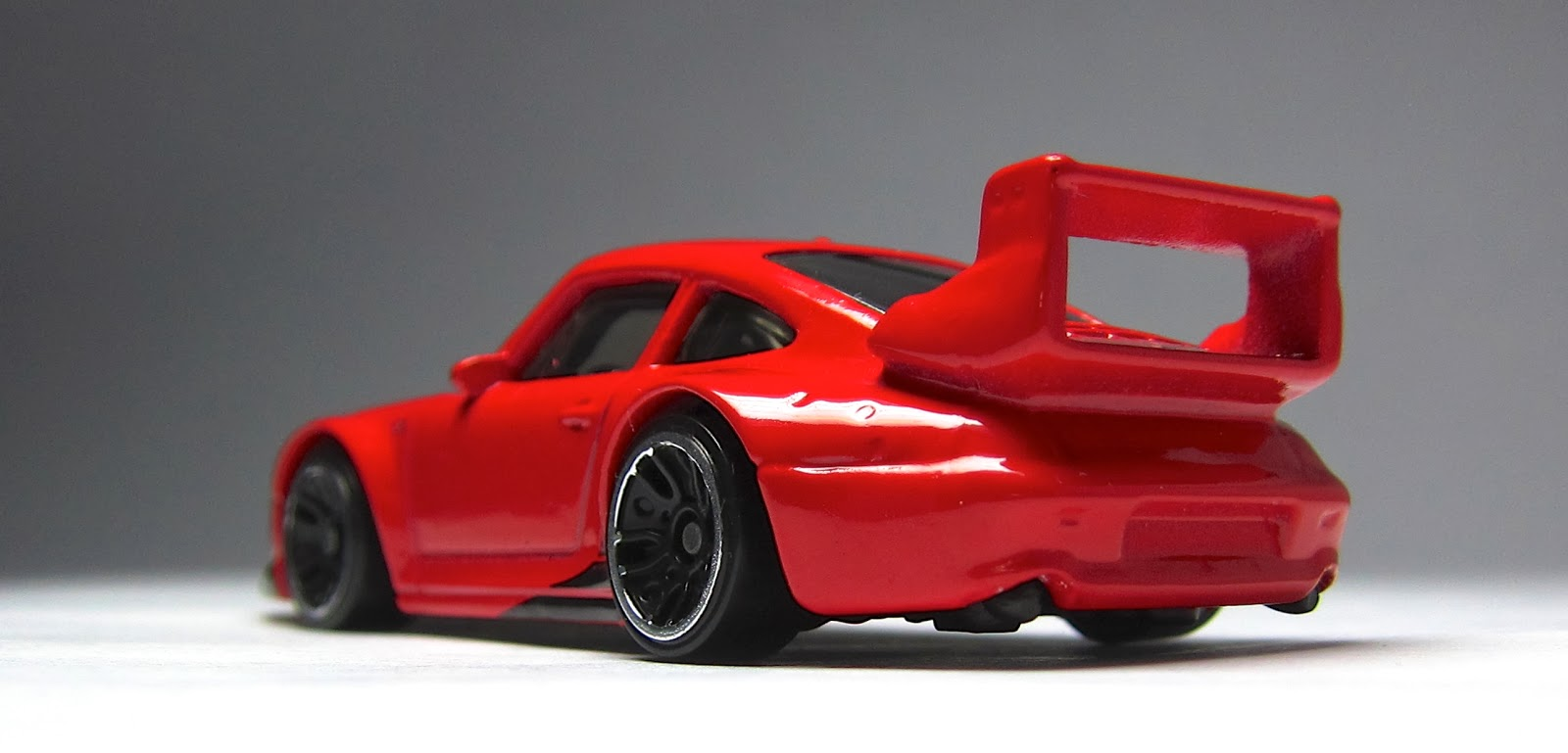 gt2 for cheap rennlist porsche discussion forums. Black Bedroom Furniture Sets. Home Design Ideas