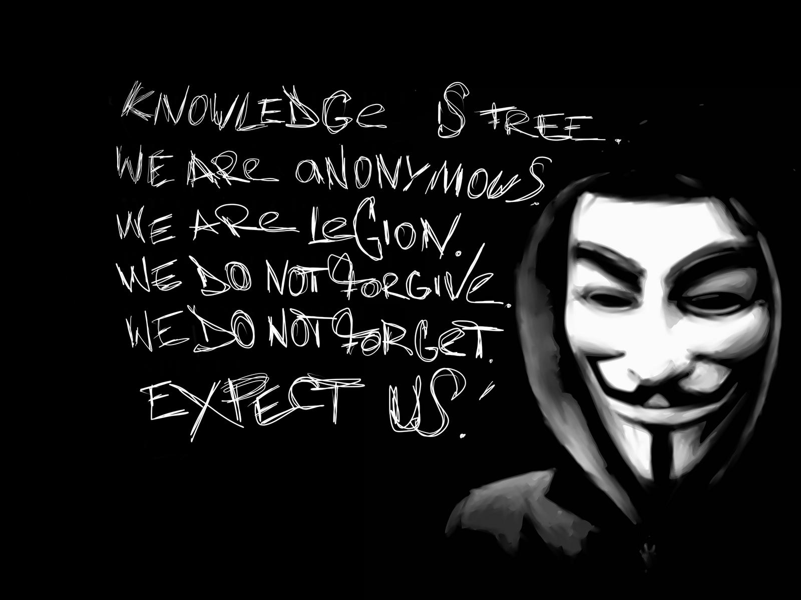 http://1.bp.blogspot.com/-ncUW0yImgY0/T4Y5fD5KsjI/AAAAAAAAAD4/nwmoWKYAldI/s1600/anonymous_wallpaper_by_ipott.png