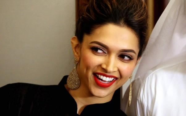 Deepika Padukone Beautiful Photos