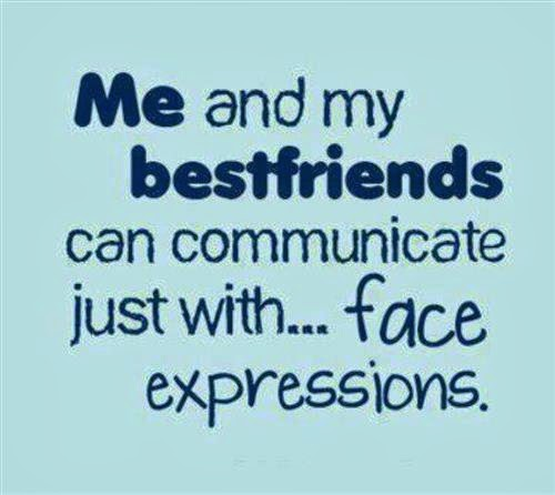 sad best friend quotes for girls - photo #35