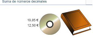 http://wikisaber.es/Contenidos/LObjects/summ_decimals/index.html