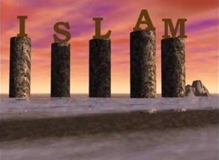 http://dangstars.blogspot.com/2014/10/panduan-hidup-seorang-muslim.html