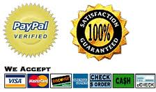 Paypal Business Verified