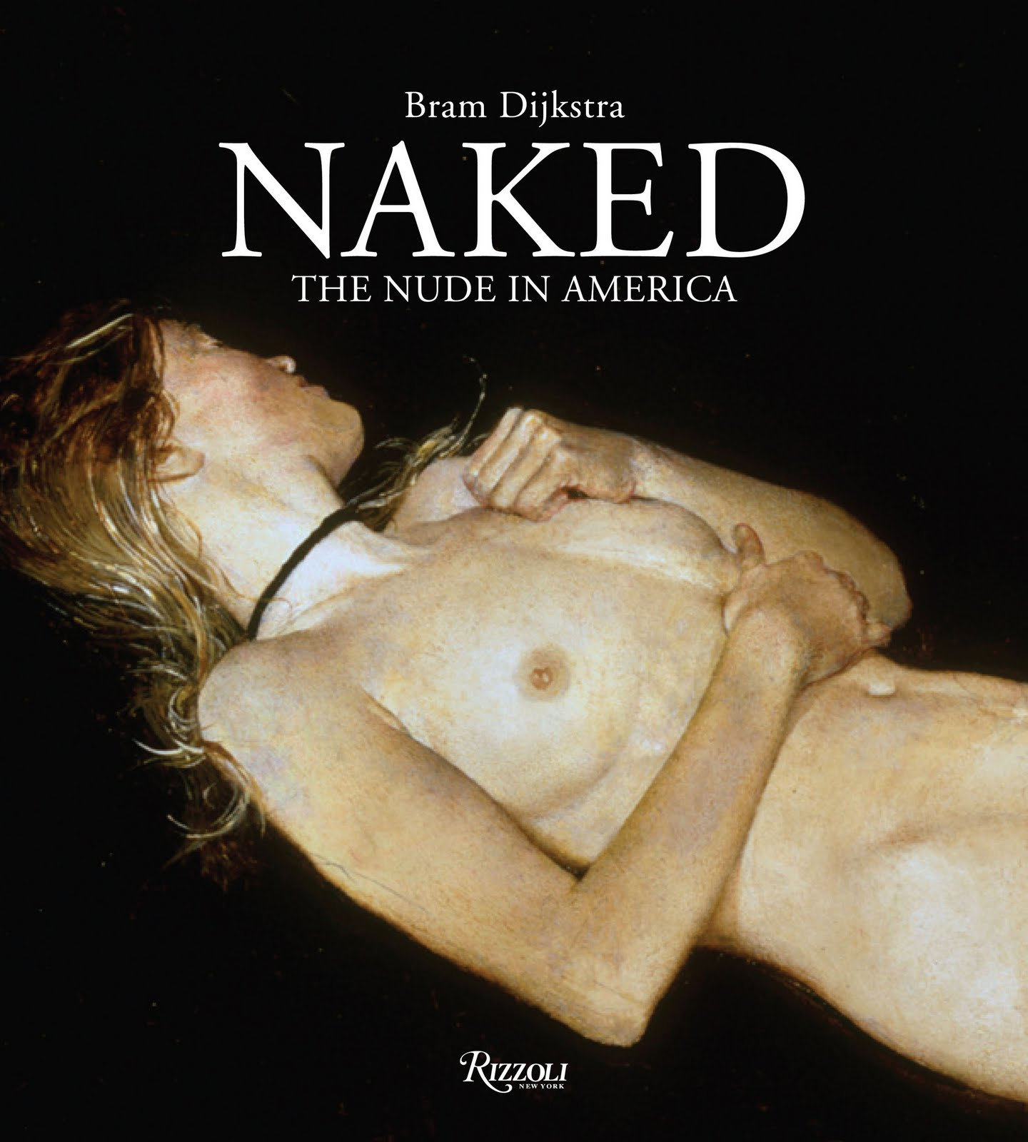 http://1.bp.blogspot.com/-ncZm_w40mgY/TdBFsmegGCI/AAAAAAAABxk/AlDX5gdw0EQ/s1600/Naked.jpg