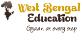 Latest Exam Results from West Bengal Council of Higher Secondary Education (WBCHSE)
