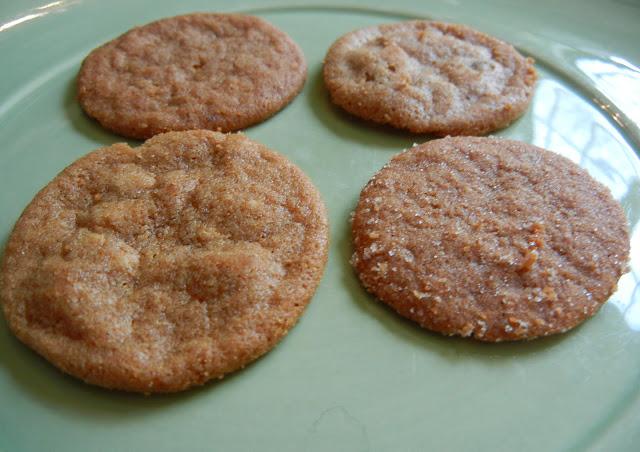 Calories Safeway Chocolate Chip Muffin