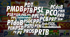 TODOS OS POLÍTICOS BRASILEIROS SÃO CORRUPTOS!