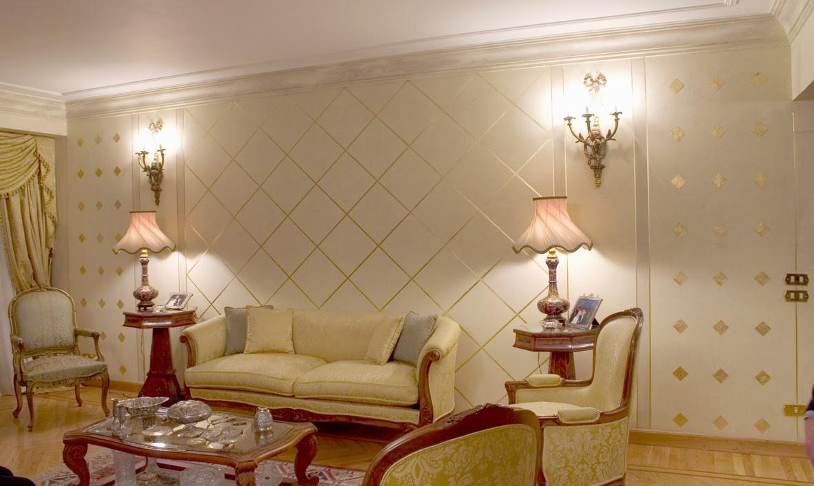 تجهيزات شقق مودرن ديكور جدران تصميم حوائط فخمة أرضيات خشبية تصميم منازل حديثة