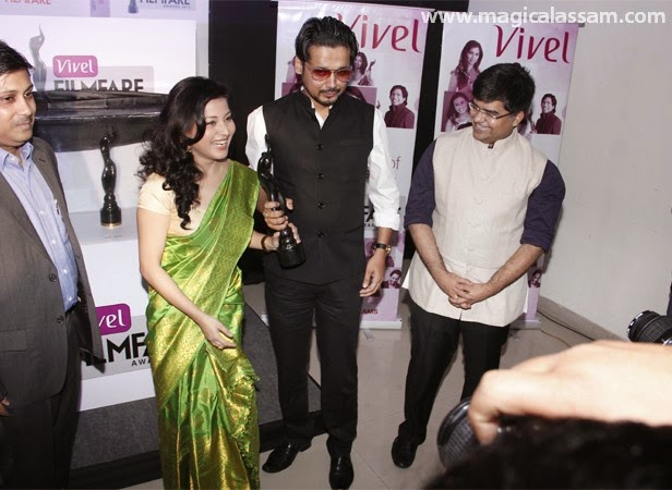 vival-filmfare-award-2014-east-tollywood-jollywood-ollywood