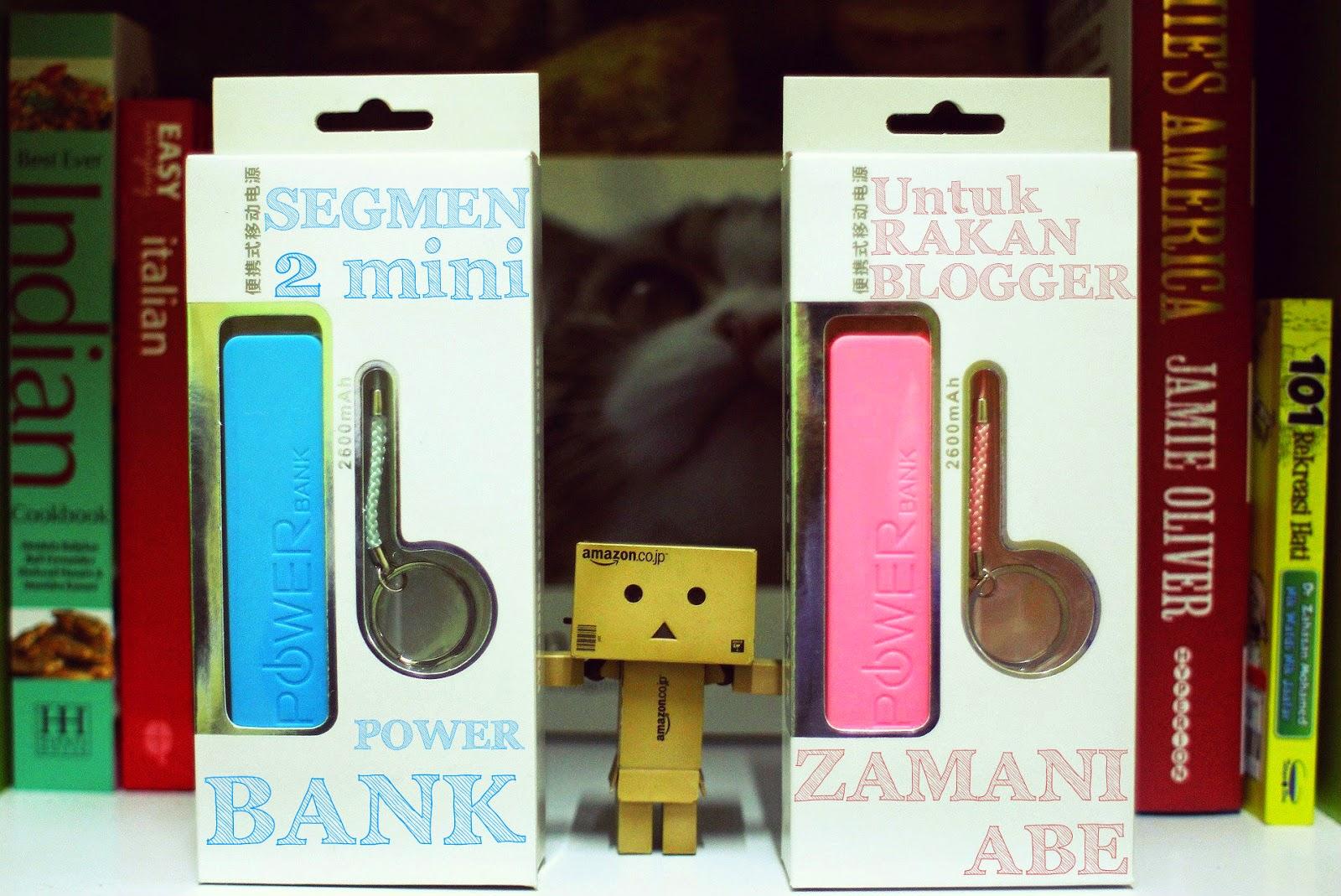 http://zamani84.blogspot.com/2014/07/segmen-2-mini-power-bank-untuk-rakan.html
