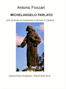 MICHELANGELO PARLATO