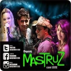 Mucuripe Club - Fortaleza - CE - 18.01.2014